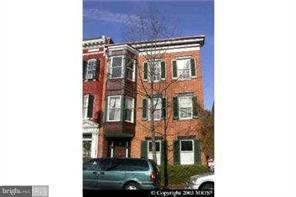 109 W 2ND STREET, Frederick, MD 21701 - Image 1