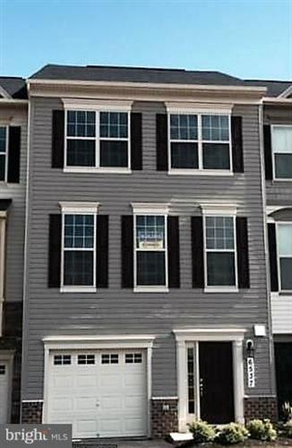 6537 BRITANNIC PLACE, Frederick, MD 21703 - Image 1