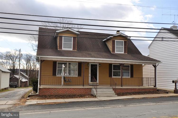 3845 MAIN STREET, Jefferson, MD 21755 - Image 1