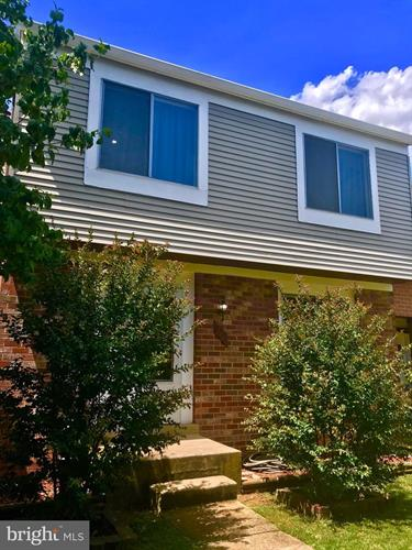 8776 VICTORY COURT, Walkersville, MD 21793 - Image 1