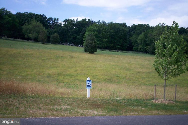 13520 AUTUMN CREST DR SOUTH - LOT 25, Mount Airy, MD 21771 - Image 1