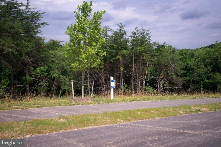 13507 AUTUMN CREST DR SOUTH -LOT 9, Mount Airy, MD 21771 - Image 1