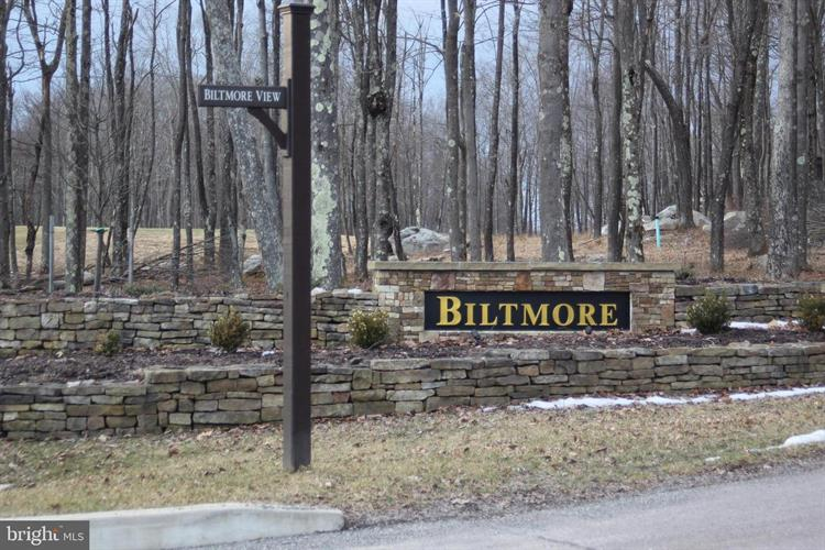 250 BILTMORE VIEW, Mc Henry, MD 21541 - Image 1