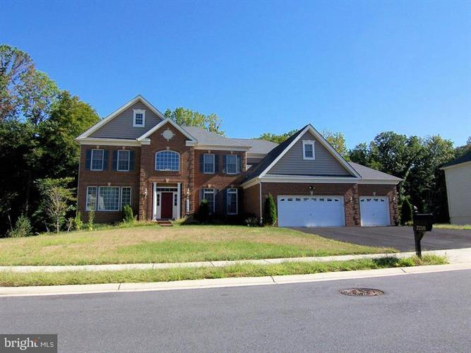 2258 GREENCEDAR DRIVE, Bel Air, MD 21015 - Image 1