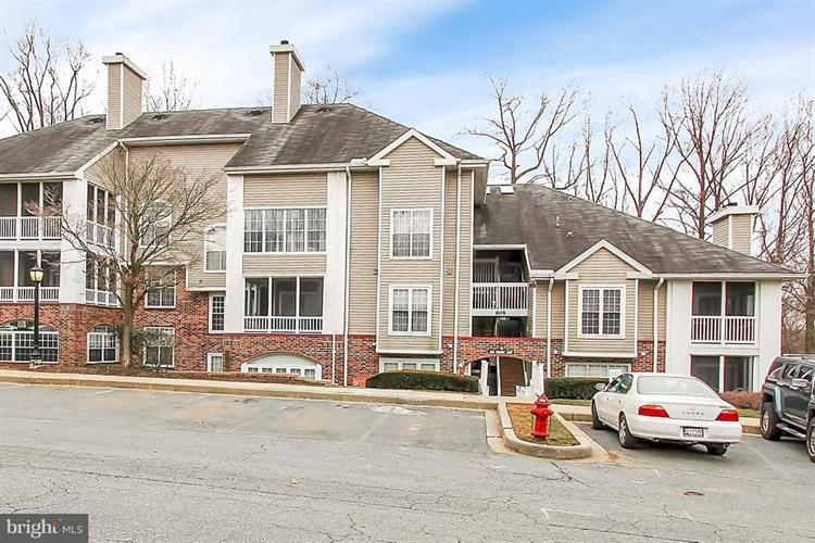 606 SQUIRE LANE, Bel Air, MD 21014 - Image 1