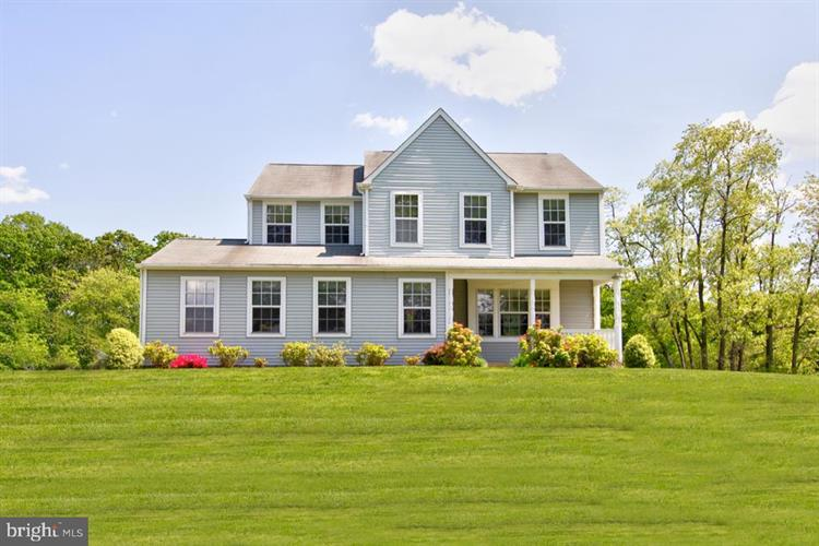 1427 HEAPS ROAD, Whiteford, MD 21160 - Image 1