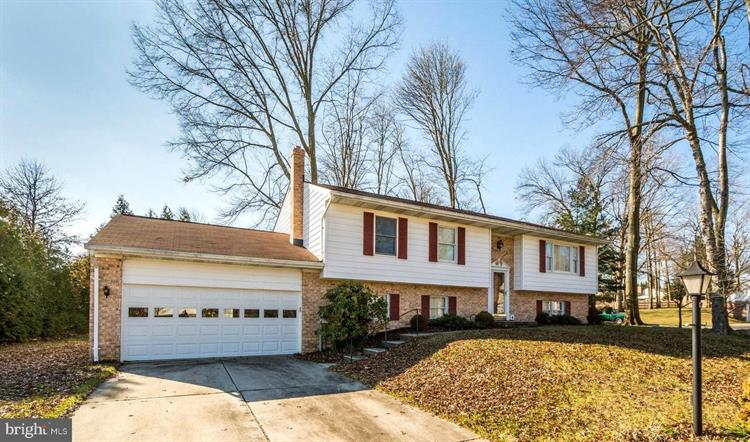 610 MAUSER DRIVE, Bel Air, MD 21015 - Image 1