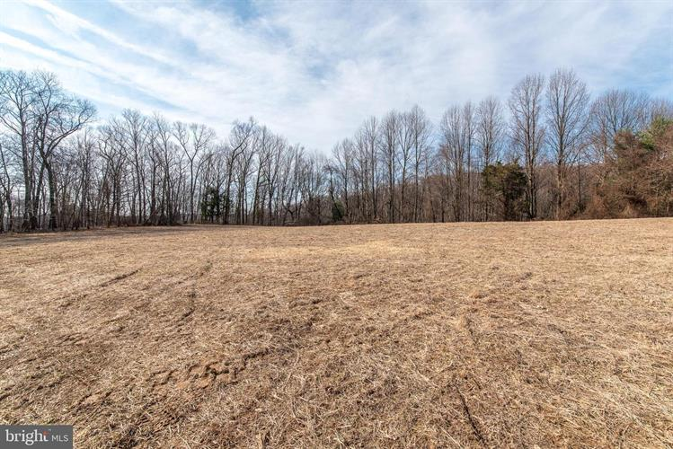 4431 FLINTVILLE ROAD, Whiteford, MD 21160 - Image 1