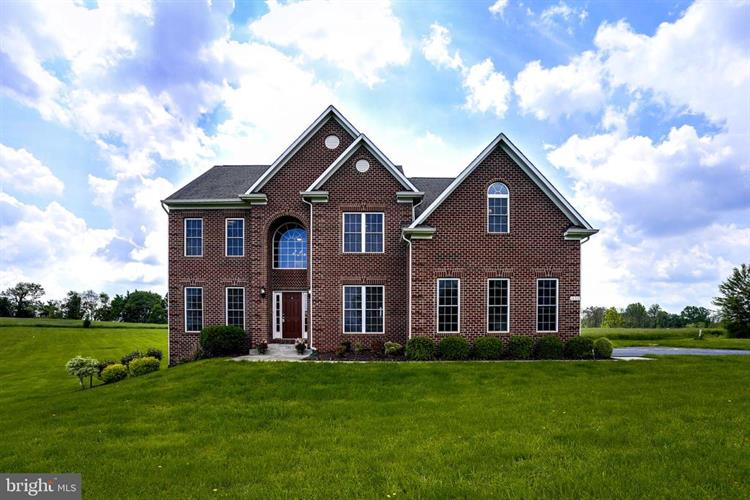 16311 CATTAIL RIVER DRIVE, Woodbine, MD 21797 - Image 1
