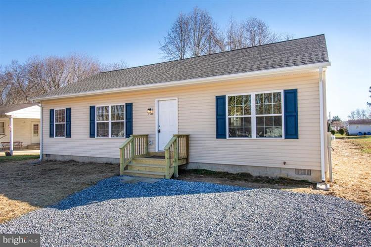 7505 POPLAR AVENUE, Chestertown, MD 21620 - Image 1