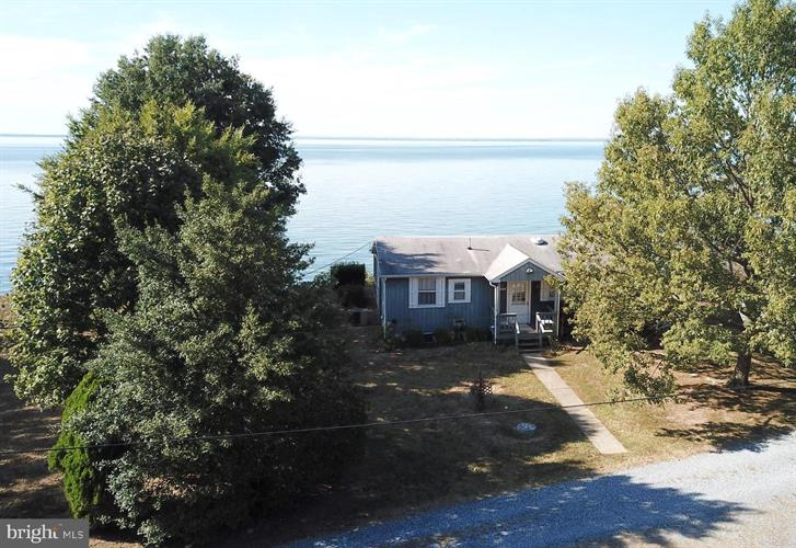 9068 POINT LANE, Chestertown, MD 21620 - Image 1