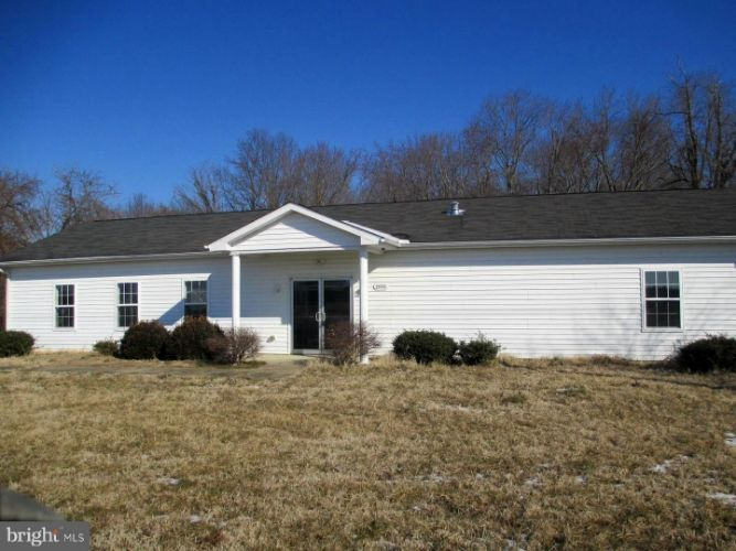 23730 HANDY POINT ROAD, Chestertown, MD 21620 - Image 1