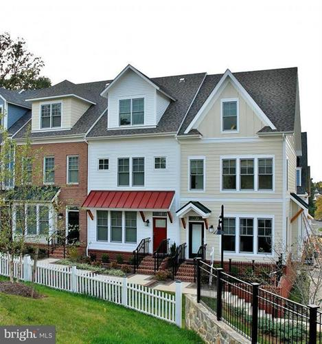 20 ELLSWORTH HEIGHTS STREET, Silver Spring, MD 20910 - Image 1