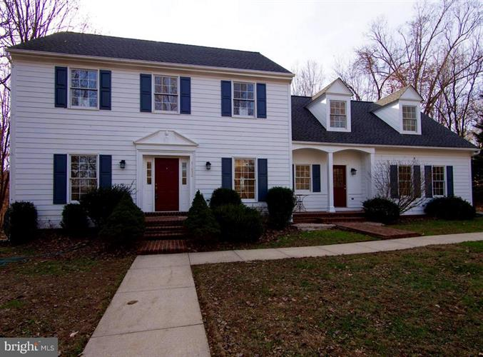 11630 PINEY SPRING LANE, Potomac, MD 20854 - Image 1