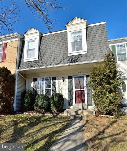 14912 DINSDALE DRIVE, Silver Spring, MD 20906 - Image 1