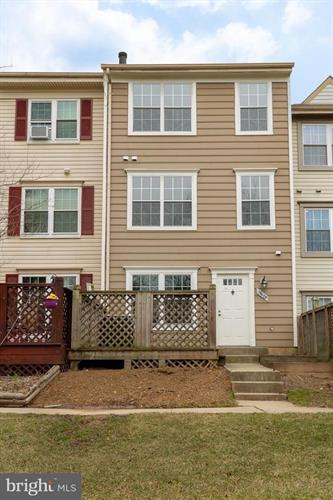 13685 WINTERSPOON LANE, Germantown, MD 20874 - Image 1