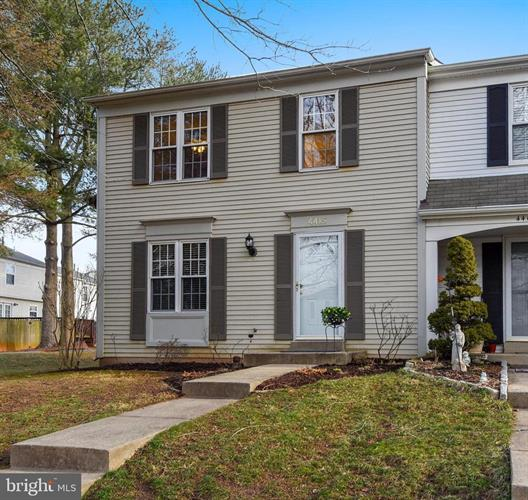 4415 CANNES LANE, Olney, MD 20832 - Image 1