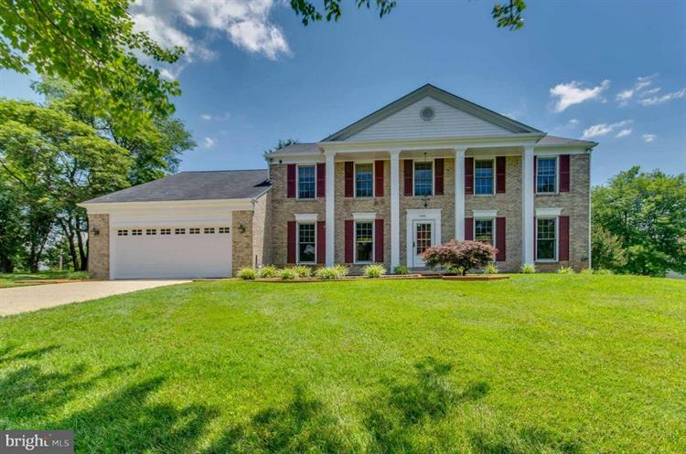 13905 WAGON WAY, Silver Spring, MD 20906 - Image 1