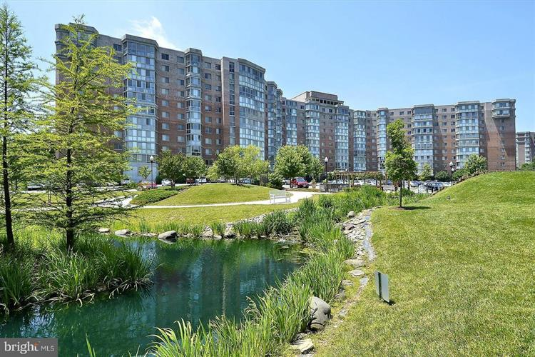 3100 N LEISURE WORLD BOULEVARD, Silver Spring, MD 20906 - Image 1