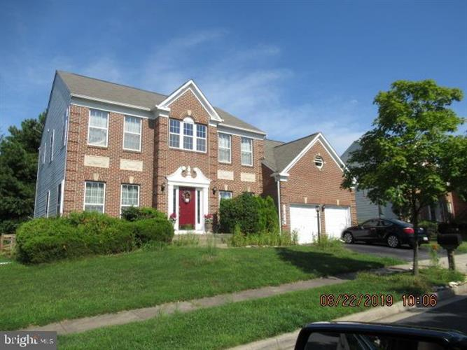 11614 SETTLERS CIRCLE, Germantown, MD 20876 - Image 1