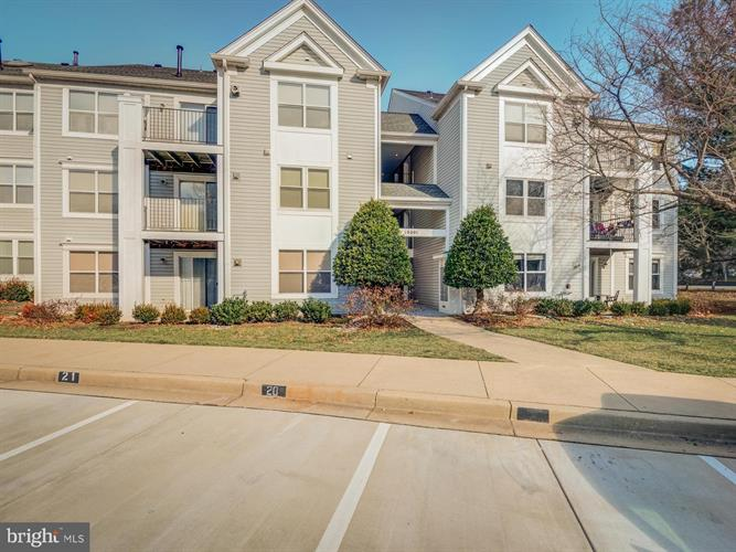 10001 VANDERBILT CIRCLE, Rockville, MD 20850 - Image 1