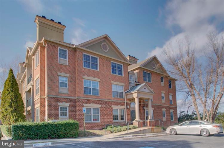 304 RIDGEPOINT PLACE, Gaithersburg, MD 20878 - Image 1