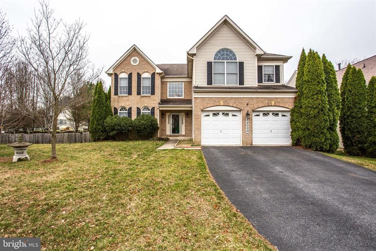 22000 WHITE TRELLIS LANE, Boyds, MD 20841 - Image 1