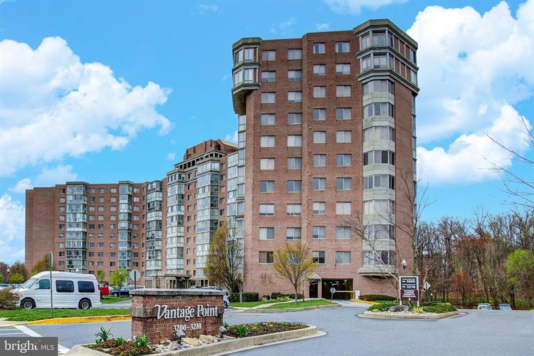3200 N LEISURE WORLD BOULEVARD, Silver Spring, MD 20906 - Image 1