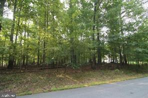 14705 POPLAR HILL ROAD, Darnestown, MD 20874 - Image 1