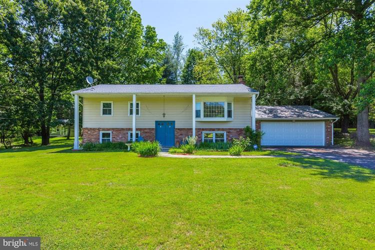 310 VIERLING DRIVE, Silver Spring, MD 20904 - Image 1