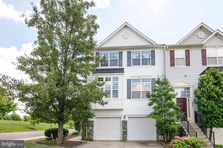 4843 TOTHILL DRIVE, Olney, MD 20832 - Image 1
