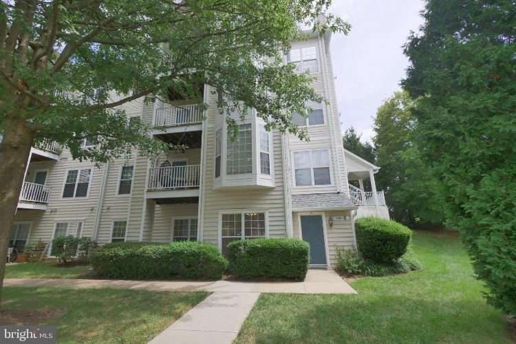 9800 FEATHERTREE TERRACE, Montgomery Village, MD 20886 - Image 1