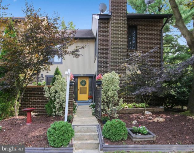 20014 HOB HILL WAY, Montgomery Village, MD 20886 - Image 1