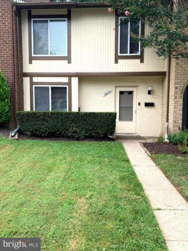 10044 WEDGE WAY, Montgomery Village, MD 20886 - Image 1
