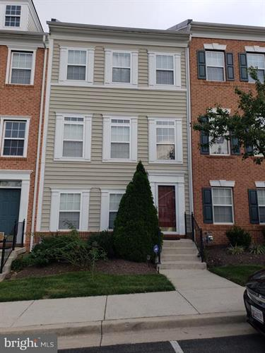 5416 LANIER AVENUE, Suitland, MD 20746 - Image 1