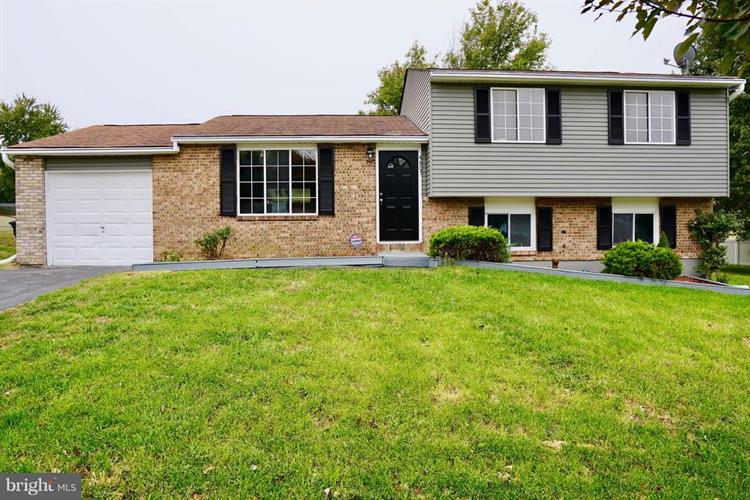 4805 RODGERS DRIVE, Clinton, MD 20735 - Image 1