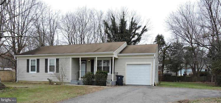 11800 JESTER COURT, Bowie, MD 20721 - Image 1