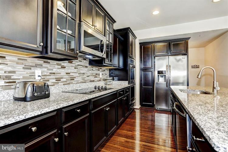 9905 SMITHVIEW PLACE, Lanham, MD 20706 - Image 1