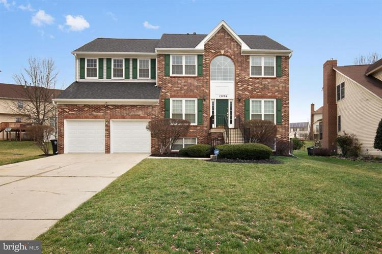 13206 CAPE SHELL COURT, Upper Marlboro, MD 20774 - Image 1