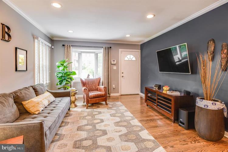 4806 FOX STREET, College Park, MD 20740 - Image 1