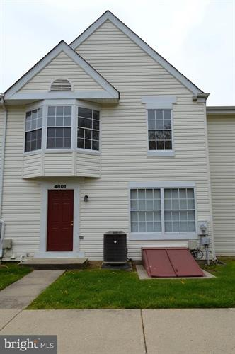 4801 BERWYN HOUSE ROAD, College Park, MD 20740 - Image 1