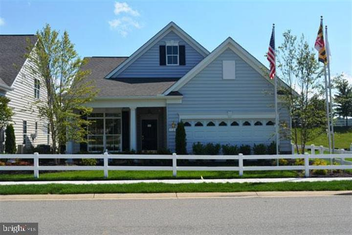 1909 DALE LANE, Accokeek, MD 20607 - Image 1