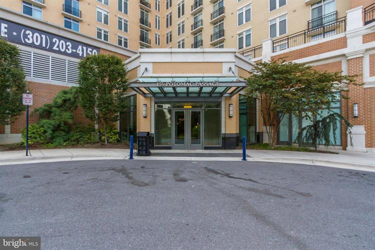 155 POTOMAC, National Harbor, MD 20745 - Image 1