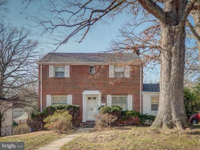 2404 LAKE AVENUE, Cheverly, MD 20785 - Image 1