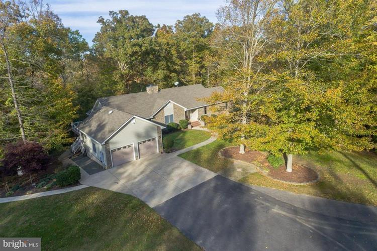 41144 LIVING WATER LANE, Mechanicsville, MD 20659 - Image 1