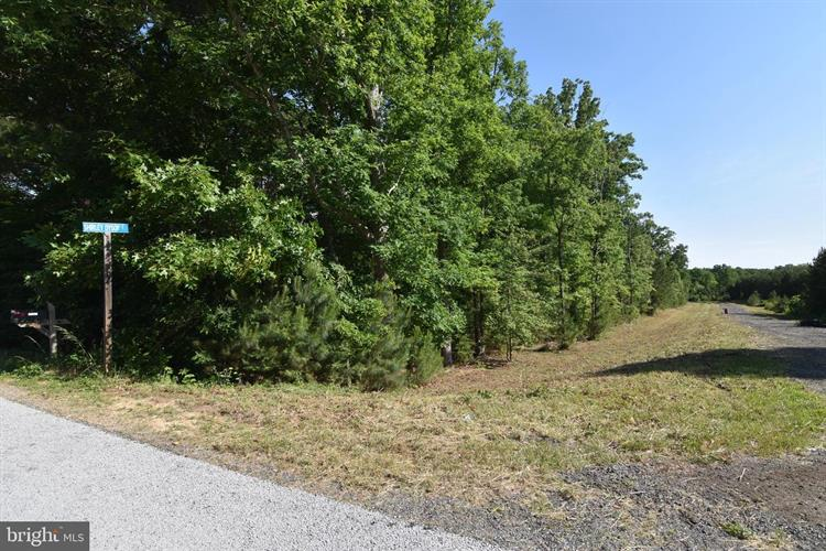 SHIRLEY DYSON LANE, Valley Lee, MD 20692 - Image 1