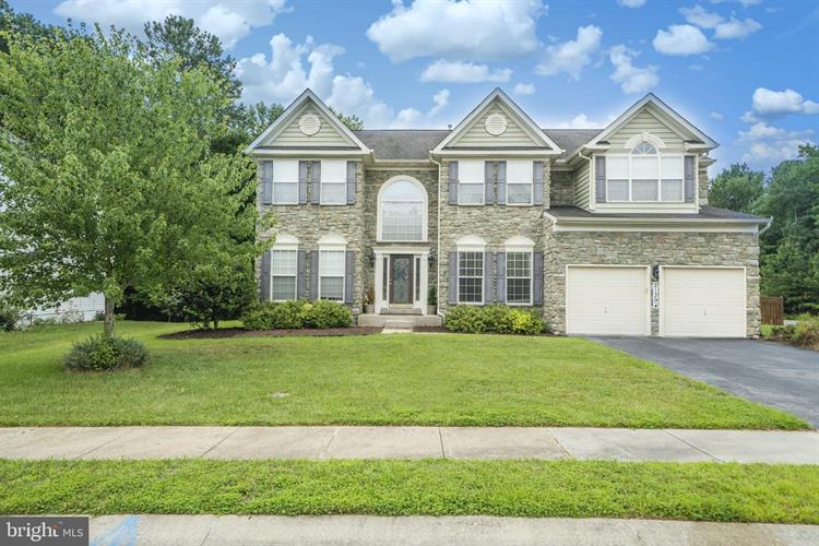 21394 ARUM PLACE, Lexington Park, MD 20653 - Image 1