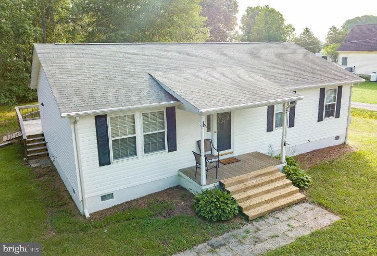 44902 SHORE DRIVE, Tall Timbers, MD 20690 - Image 1