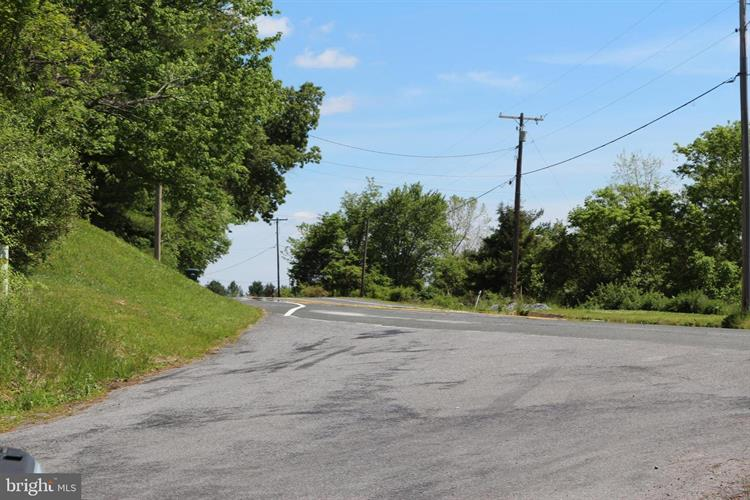 LICKING CREEK ROAD-TRACT 3-C, Big Pool, MD 21711 - Image 1