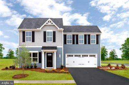 Lot 41 UNITED COURT, Smithsburg, MD 21783 - Image 1